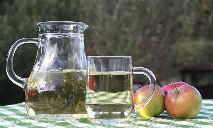 7  סדנת בישול בירה או סיידר אלכוהולי בירושלים