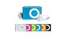 נגן MP3