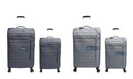 מזוודות American Tourister