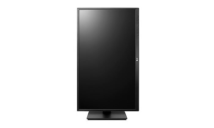 5 מסך מחשב LG, גודל 23.8 אינץ' - משלוח חינם!