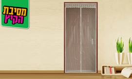 רשת לחלון או לדלת