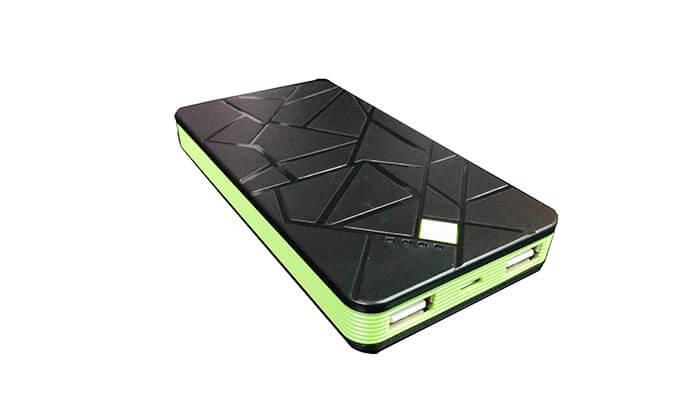 6 סוללת גיבוי למכשיר הנייד