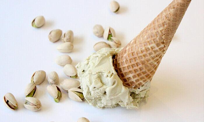 """3 דיל חגיגת קיץ: גלידה ברשת ד""""ר לק"""
