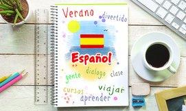 לימוד ספרדית בספניש אקספרס ת