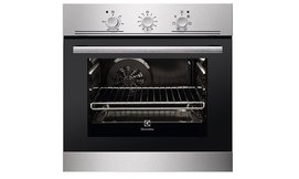 תנור בנוי 65 ליטר Electrolux