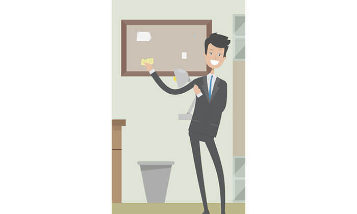8 סרטון אנימציה לאירוע או כהזמנה - סטודיו אנימאסט