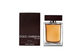 בושם Dolce & Gabbana The One