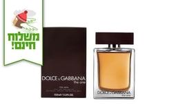 בושם Dolce & Gabbana The One