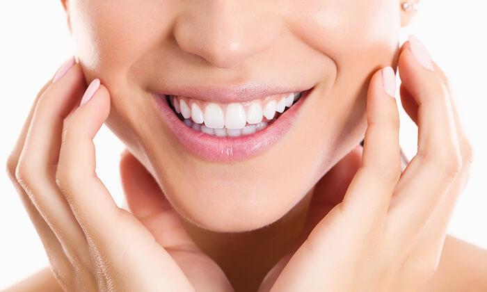 2 המרכז האסתטי לרפואת שיניים בגבעתיים