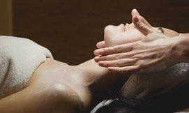 טיפולי פנים אצל שירי ניר