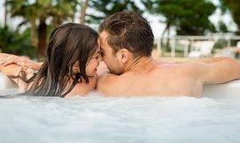 רומנטיקה בגליל, כולל סופ