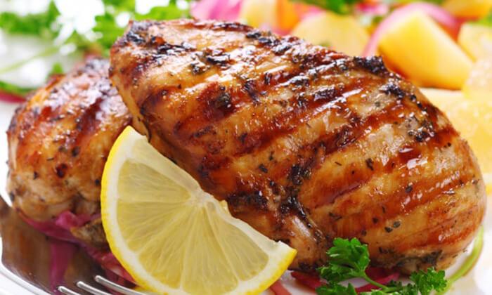 2 שובר הנחה לאוכל מוכן בשישי - קייטרינגליאון