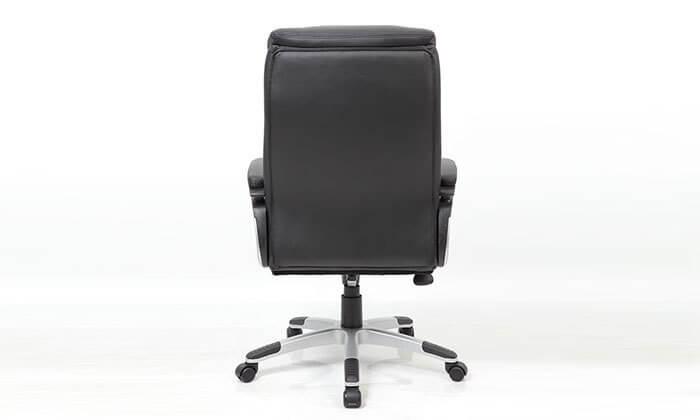 7 כסא מנהלים - משלוח חינם