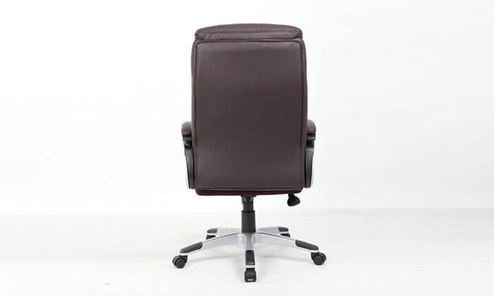11 כסא מנהלים - משלוח חינם