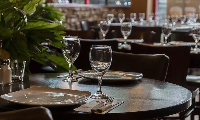 7 ארוחה זוגית במסעדת אל גאוצ'ו הכשרה למהדרין, רמת גן