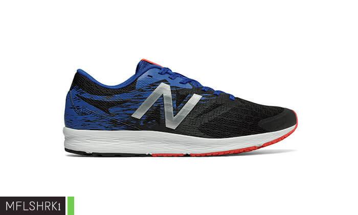 4 נעלי ריצה NEW BALANCE