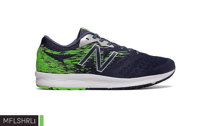 5 נעלי ריצה NEW BALANCE