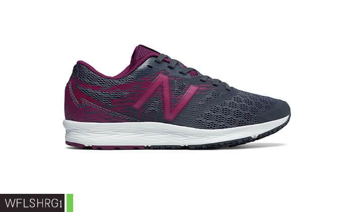 6 נעלי ריצה NEW BALANCE