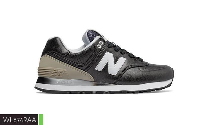 8 נעלי ריצה NEW BALANCE