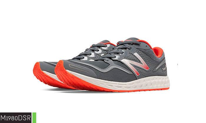 7 נעלי ריצה NEW BALANCE