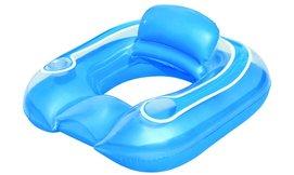כסא מים מתנפח BESTWAY