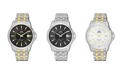 שעון יד דיגיטלי לגברQ&Q