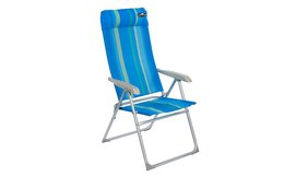 כיסא מתקפל Australia Camp