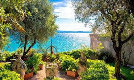 חגים בצפון איטליה