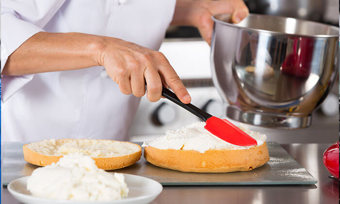2  5 טעמים בישול בריא עם ענת