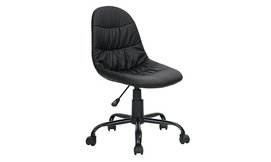 כסא למשרד ולבית Homax