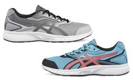 נעלי ריצה לגברים ולנשים Asics