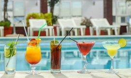 קיץ בסלוניקי, כולל סופ