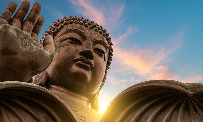 10 טיול מאורגן לווייטנאם, קמבודיה והונג קונג