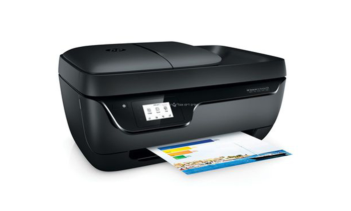 3 מחשב נייח DELL/HP/LENOVO עם מעבד i3 - משלוח חינם