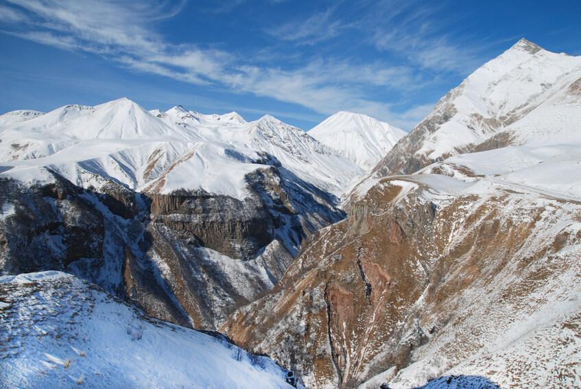 6 חופשת סקי משפחתית ב-Bansko, בולגריה