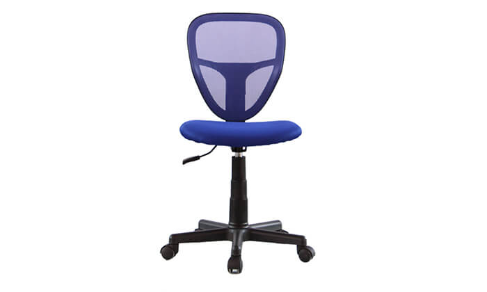 5 כסא מחשב לתלמיד STATUS - משלוח חינם!