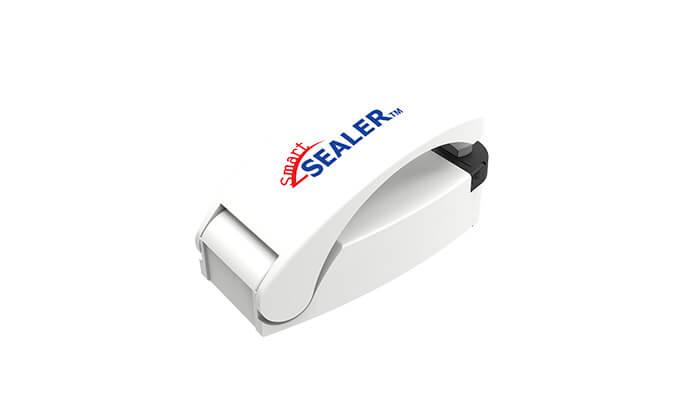 8 אוטם שקיות Smart Sealer