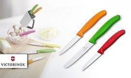 סט 3 סכינים VICTORINOX