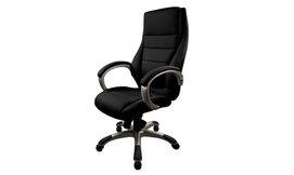 כיסא מנהלים אורטופדי