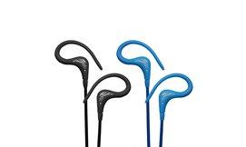 אוזניות ספורט אלחוטיות LEXUS