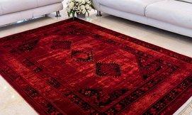 שטיחאפגני לסלון