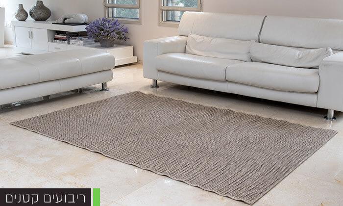 3 שטיח אינדי לסלון