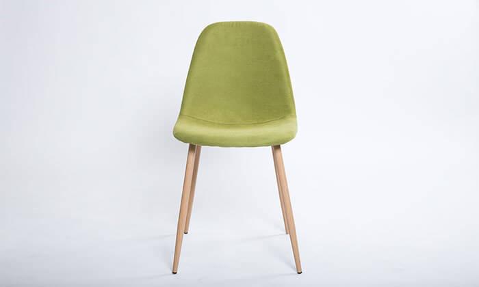 3 כסא לפינת אוכל