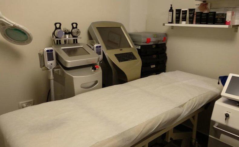 טיפול מזותרפיה בארלוזורוב ת