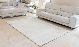 שטיחמיקרו שאגי לסלון
