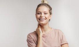 טיפול פנים ב'סודות הטיפוח'