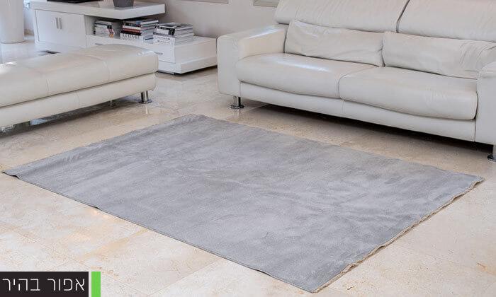 6 שטיח נפאל לסלון הבית