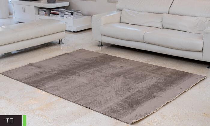 8 שטיח נפאל לסלון הבית