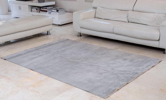 2 שטיח נפאל לסלון הבית