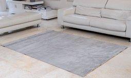 שטיח נפאל לסלון הבית